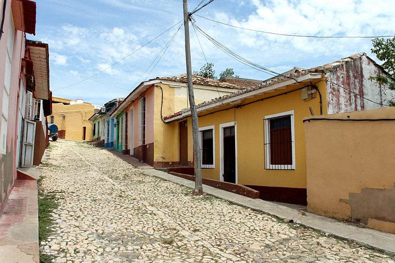 Casas de alquiler en cuba alojamientos en casas - Alquiler en majadahonda particulares ...