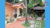 """Casa Doña Edita"" is a very nice accommodation in Matanzas Cuba"