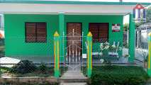 A nice accommodation in Viñales Pinar del Rio Cuba