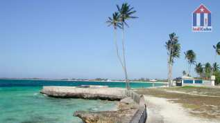 Las Tunas Cuba - the best beaches