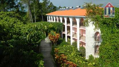 Hotels in Vinales