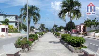 Tourism and what to see in Puerto Padre