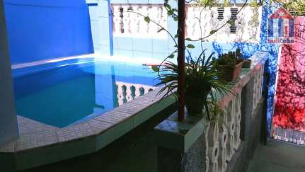 Casas particulares offers in Puerto Padre Cuba - private Cuban holiday accommodation