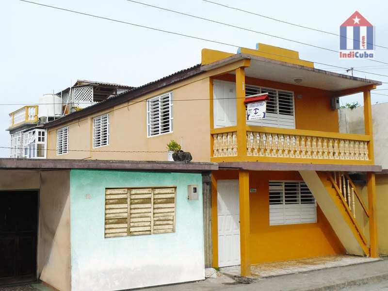 Casa Terraza Brisa Del Mar Indicuba Com